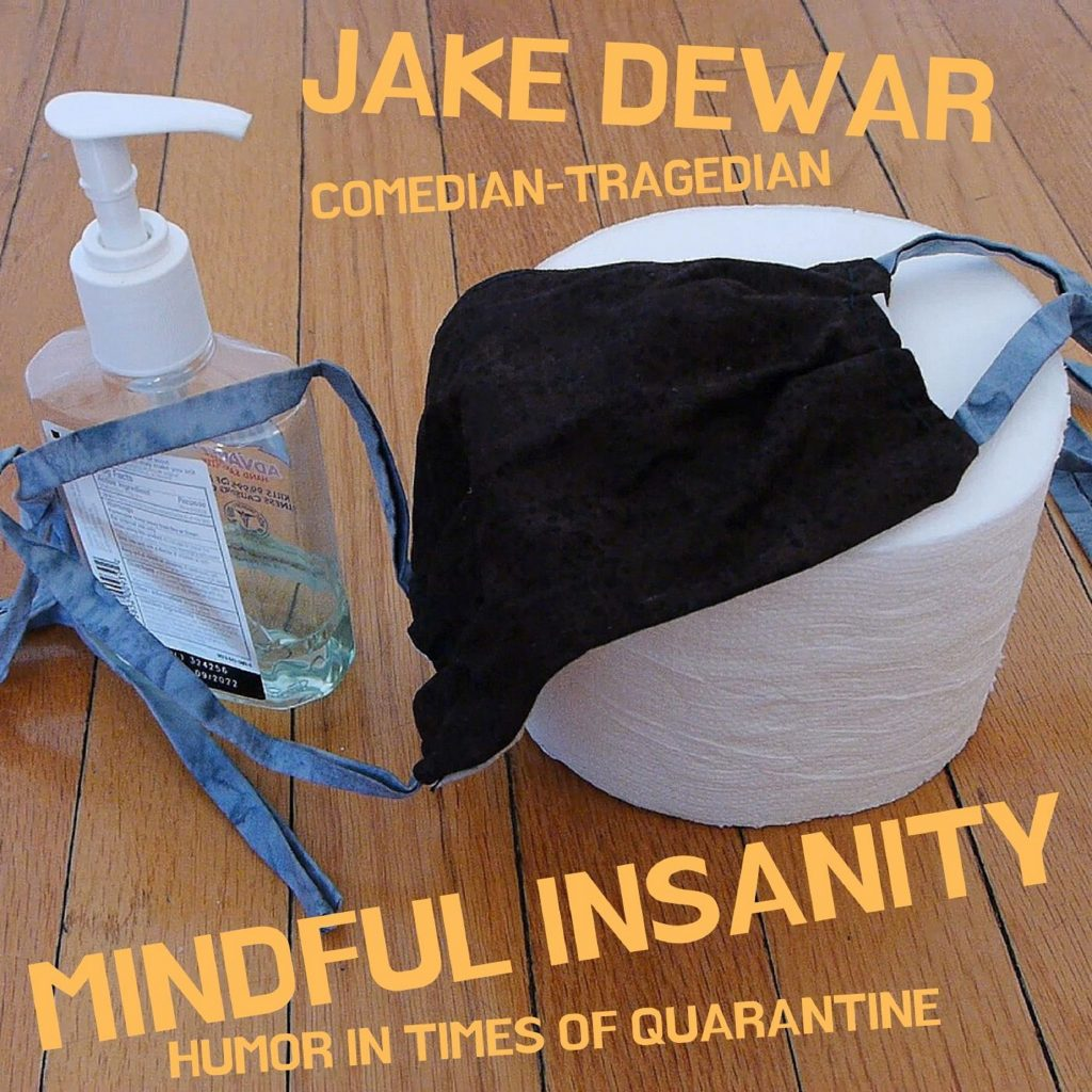 This image has an empty alt attribute; its file name is 12-Mindful-Insanity-Album-Cover-1024x1024.jpg